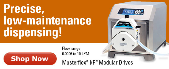 Masterflex IP Digital