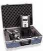 Portable Hydrogen Detector 0 to 20 000 ppm (Representative photo only)
