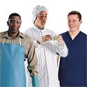 Apparel for Environmental Health and Safety