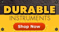 Davis Durable Instruments
