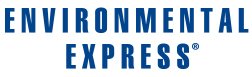 Environmental Express - everything you need for sample testing