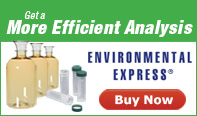 Environmental Test Equipment available from Davis Instruments