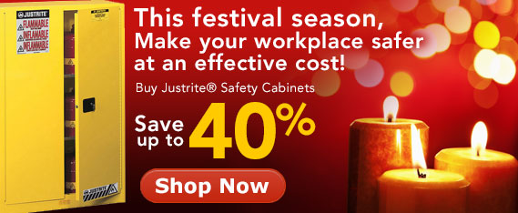 Save 40% with Festival pricing
