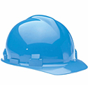 Personal Protection Equipment (PPE) for Environmental Health and Safety