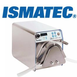 Ismatec Flowmaster Pump