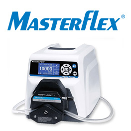 Masterflex L/S Digital Modular Dispensing Drives