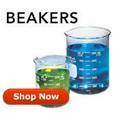 Shop all beakers