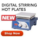 Cole-Parmer Advanced Digital Stirring Hot Plates