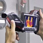 Thermal Imaging Windows and Accessories