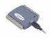 Cole-Parmer USB Data Acquisition Modules