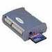 Cole-Parmer USB Temperature Loggers